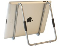 R-Go Tools Easy Tablet Stand
