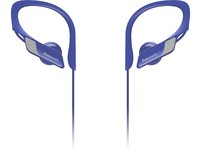 Panasonic BTS10E Bluetooth Sports,