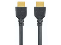 Panasonic Cable 1,5 m HDMI High