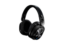 Panasonic HC800 Over-ear, Black