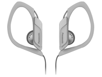 Panasonic HS34M Sports In-ear, White