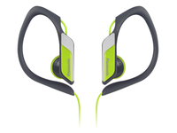 Panasonic HS34M Sports In-ear, Yellow