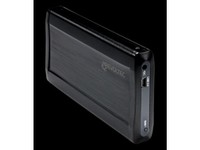 Revoltec External Case 2,5 SATA->USB2.0