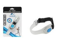 Runtastic Safety Armband
