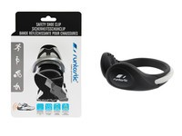 Runtastic Safety Shoe Clip