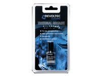 Revoltec Thermal Grease Diamond 6g