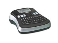 DYMO LabelManager 210D - QWERTZ