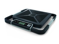 DYMO S100 Shipping Scale 100KG