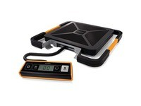 DYMO S180 Shipping Scale 180kg.