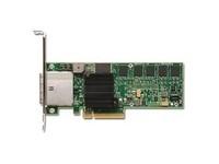 Fujitsu RAID Ctrl SAS 6G 0/1 (D2607)