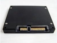 "MicroStorage 1,8\"" SATA 128GB MLC SSD"