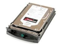 MicroStorage 300GB Hotswap Solution Fujitsu