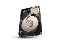 Seagate 146GB 64MB 15K SAS 6Gb/s