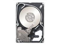 Seagate 300GB Savvio 10K.3 SAS
