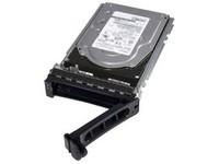 "MicroStorage 3,5\"" 1TB 7200RPM SATA II"