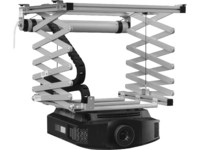Screenint SI-H 200 Projector Lift