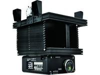 Screenint SI-H XL 300 Projector Lift