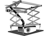 Screenint SI-100 Projector Lift