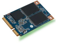 Kingston SSDNow mS200 60GB mSATA