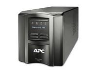 APC Smart UPS/750VA Interactive+ P
