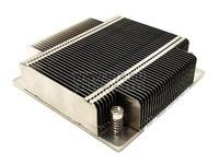 Supermicro Cooler Skt1156 / SuperMicro /