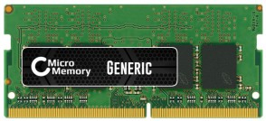 MicroMemory 4GB DDR4 PC4 17000 2133MHz