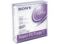 Sony SDLT-1 160/320GB