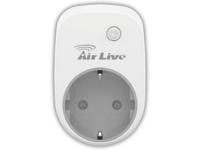 AirLive Z-Wave Smart Plug DE type