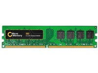 MicroMemory 1GB DDR2 533MHZ