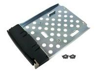 QNAP HDD Tray