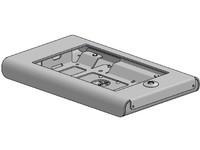 SpacePole A-Frame for iPad Mini 4
