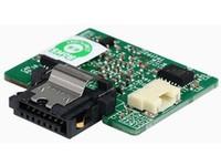 Supermicro SMC SATADOM,  32GB, 280 MB/s
