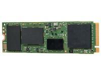 Intel 128GB SSD m.2