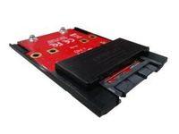 "Lycom mSATA SSD to 1.8\"" SATA Convert"