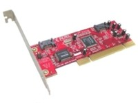 Lycom PCI  2 Internal SATA, LP