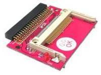 Lycom IDE-Duo CF Bridge Board