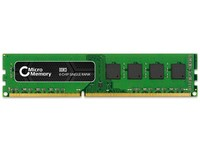 MicroMemory 2GB DDR3 PC3-8500 1066MHz