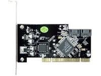 ST Labs PCI S-ATA RAID 2 CHANNELS