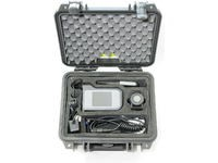 Zepcam T1 Live, 3G,WiFi,GPS