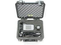 Zepcam T1-XT w/ compact camera