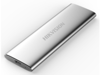 Hikvision External SSD 120GB