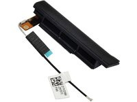 MicroSpareparts Mobile GPS Antenna (Short cable)