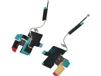MicroSpareparts Mobile GPS Antenna Flex Cable