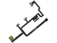 MicroSpareparts Mobile Power/Volume Flex Cable