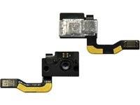 MicroSpareparts Mobile front camera