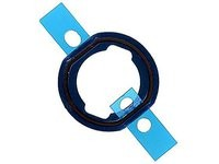 MicroSpareparts Mobile rubber gasket home button