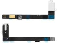 MicroSpareparts Mobile Audio Jack Flex WiFi version
