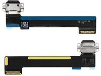 MicroSpareparts Mobile Dock Connector Flex - Black