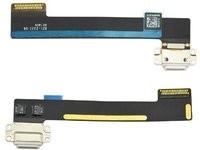 MicroSpareparts Mobile Dock Connector Flex - White