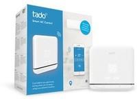 Tado Smart AC & Heat Pump Control